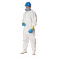 CHEMSAFE 500 Disposable Overall