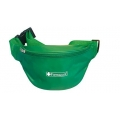 Fanny Pack for Campers/Trekkers