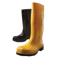 EUROFORT Safety boots S5