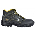 Safety Shoes S1P EUFRATE