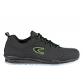 Safety Shoes MONTI  S3 SRC
