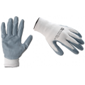 Gloves 5071PG