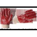 PVC Gloves 6021