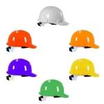 Safety Helmet 1537