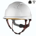 Climbing Safety Helmet