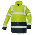 SEFTON High Visibility Jacket