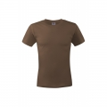 T-Shirt  Brown