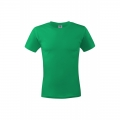 T-Shirt  Dark green
