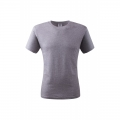 T-Shirt  Heather Gray