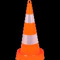 Cone 50cm