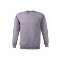 Sweatshirt Heather Gray
