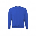 Sweatshirt Royal Blue