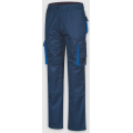 Pants Navy/Royal