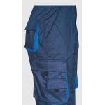 Pants Navy/Royal