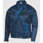 Jacket Navy/Royal