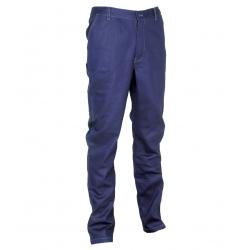 Pants Eritrea