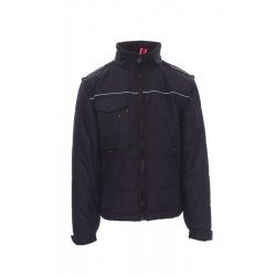ORION Jacket