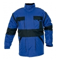 MAX Winter Jacket 2in1