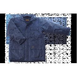 Winter Jacket Oeral