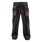 Pants CARL