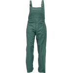 UDO BE 01 006 Bip Pants