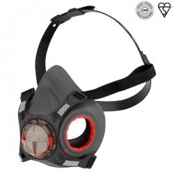 Half Mask Force 8