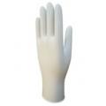 Disposable Nitril Gloves