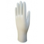 Disposable Nitril Gloves