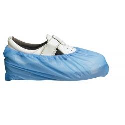 RENUK Shoe Cover