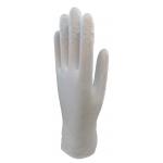 Disposable Vinil Gloves