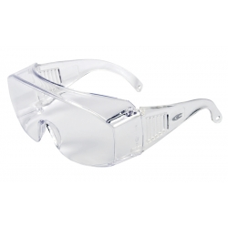 Safety Glasess (OVERGLASS)