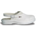 Safety Shoes SB E A FO JASON