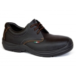 Safety Shoes  MOZART S3