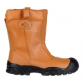 Safety Boots S3