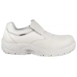 Safety Shoes S2 TILLUS