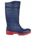 Safety boots S5 TYPHOON