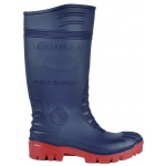Safety boots S5 TYPHOON