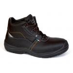 Safety Shoes  VERDI S3