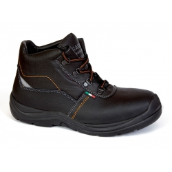 Safety Shoes  VERDI S3