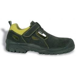 Safety Shoes S3 AMMAN