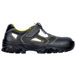Safety Shoes S1P DON