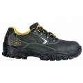 Safety Shoes S1P