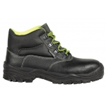 Safety Shoes S3