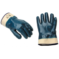Nitril Gloves