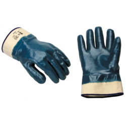 Nitril Gloves