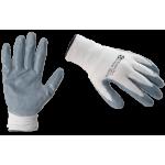 Gloves 5071PG