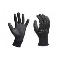 Gloves 5071PB