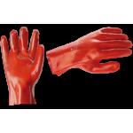 Gloves 6135