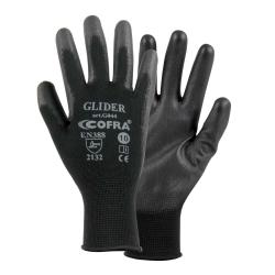 Gloves GLIDER