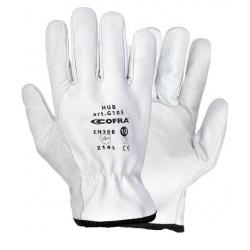 Gloves BAJKAL